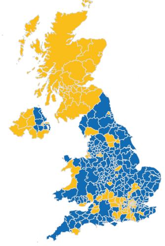 英国脱欧公投.png