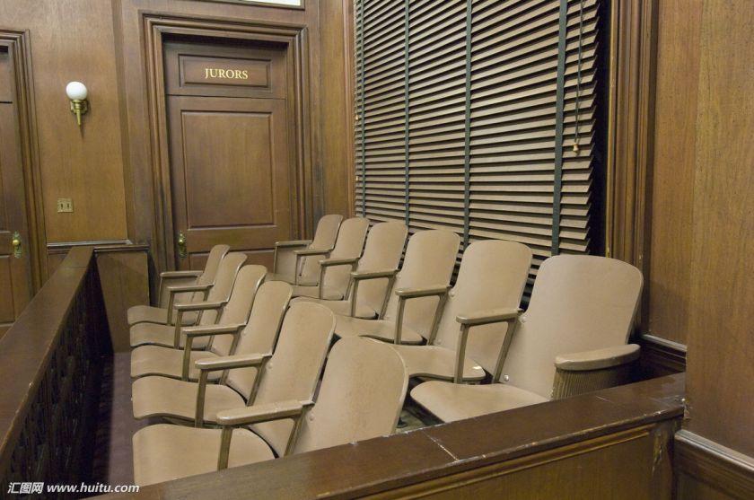 陪审团椅.jpg