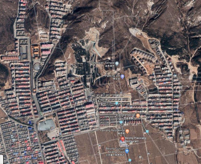 香堂卫星图2.JPG