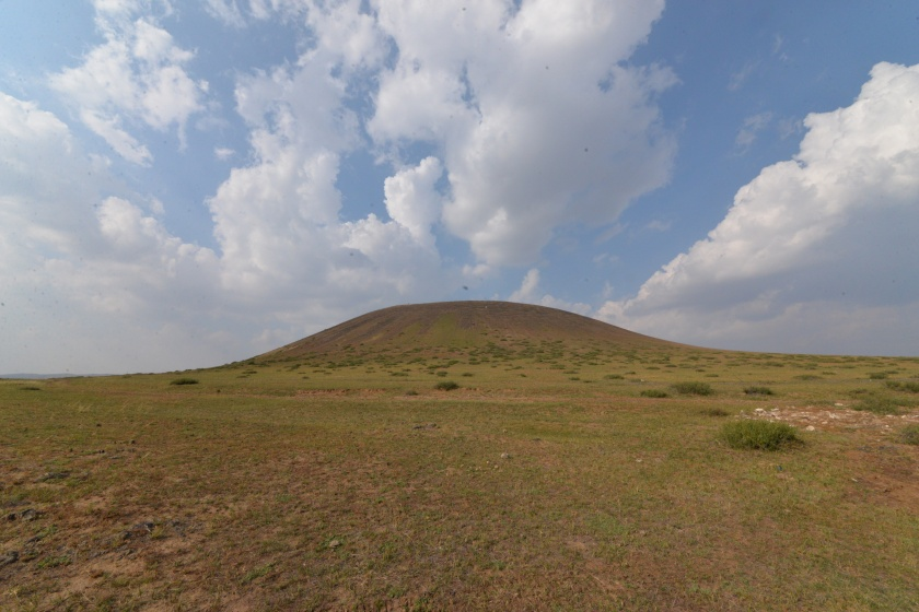 乌兰哈达火山群 (214).JPG