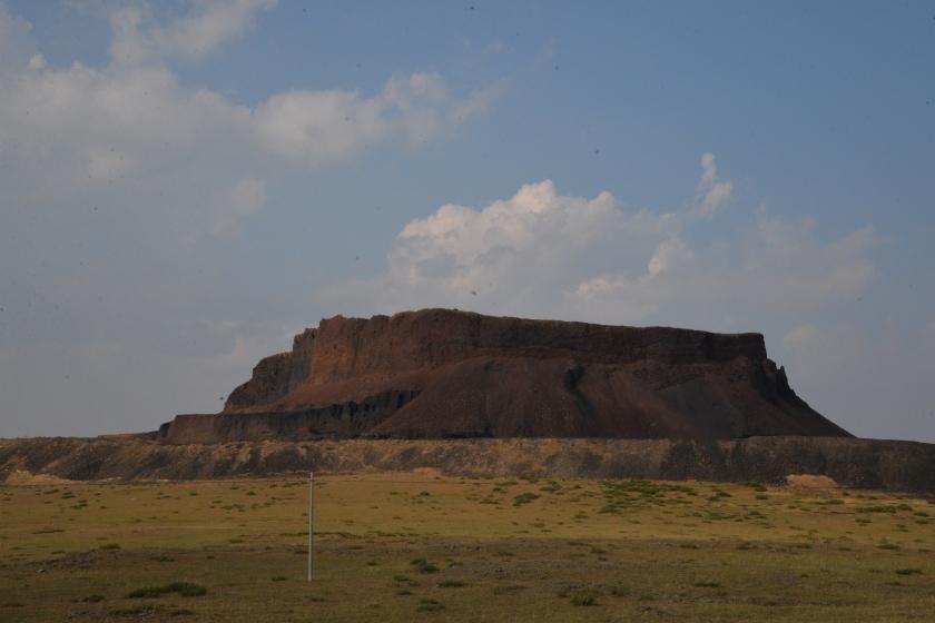 乌兰哈达火山群 (254).JPG