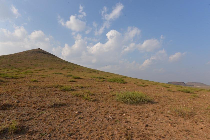 乌兰哈达火山群 (272).JPG