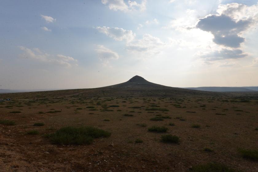 乌兰哈达火山群 (294).JPG